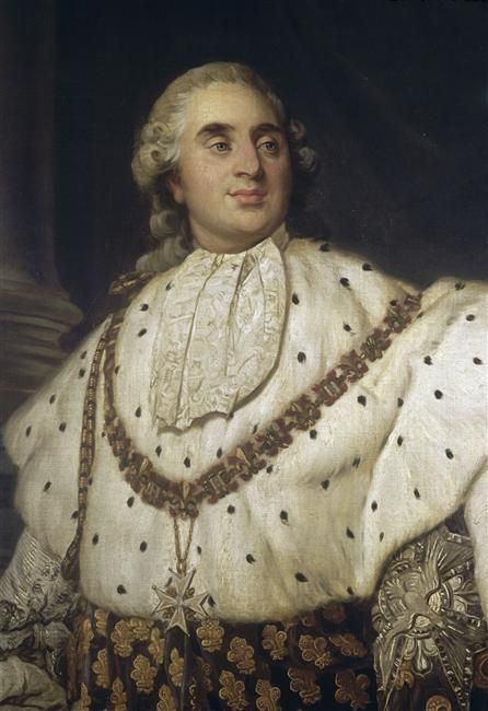 237 best images about louis xvi on pinterest