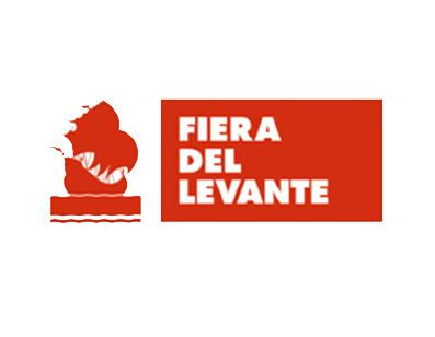 Costruire Edil Levante Bari, aprile 2015: la fiera, le date, gli orari e i contatti, informazioni, biglietti.