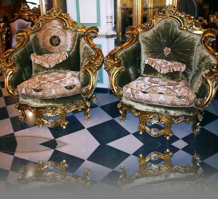 die besten 17 bilder zu antique classic furniture auf pinterest, Hause ideen