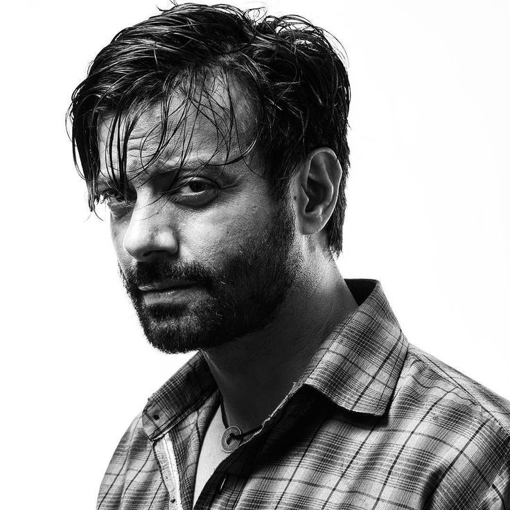 Actor Rahul Bhat shot for his upcoming Hindi film  www.ileshshah.com Ilesh Shah Photography #ileshshah #MyPhotoInVogue  #photography #model #style #hairstyle #photooftheday #beautiful #all #portrait_perfection #portraitoftheday #portraitmood #portraits_ig #portrait_planet #portraitsession