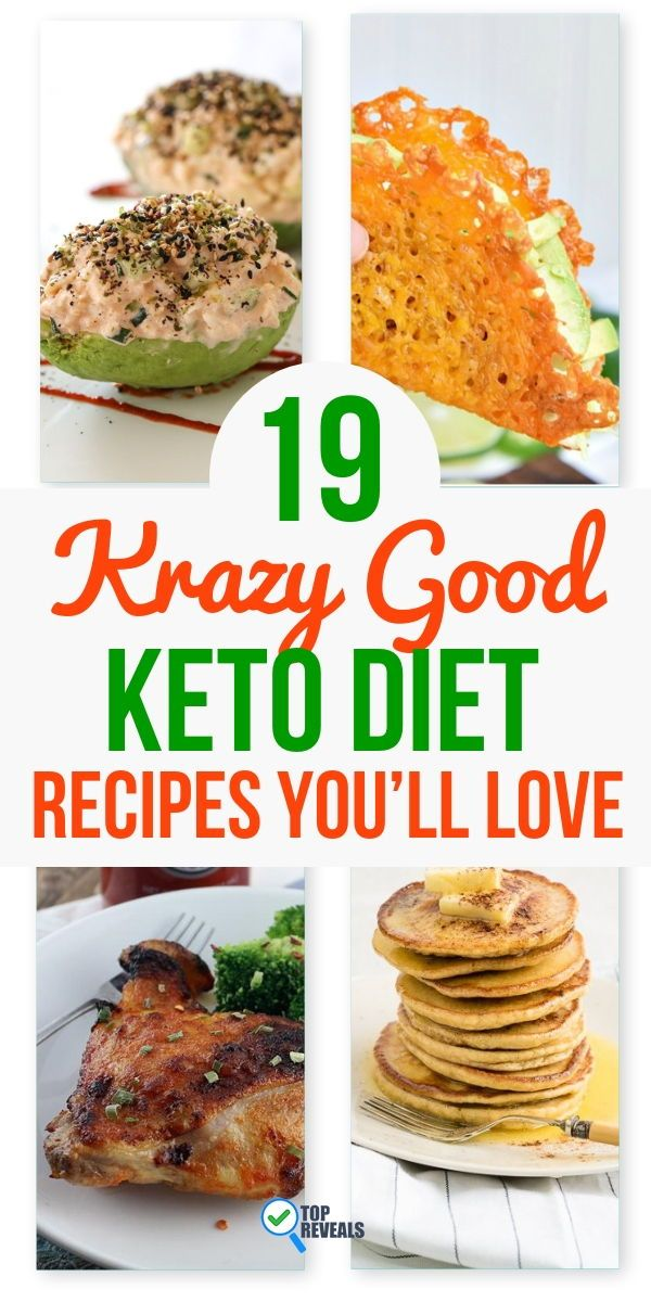 Keto Diet Plan: I should know- I've been following a keto diet for the past 7 years. Fact is, …