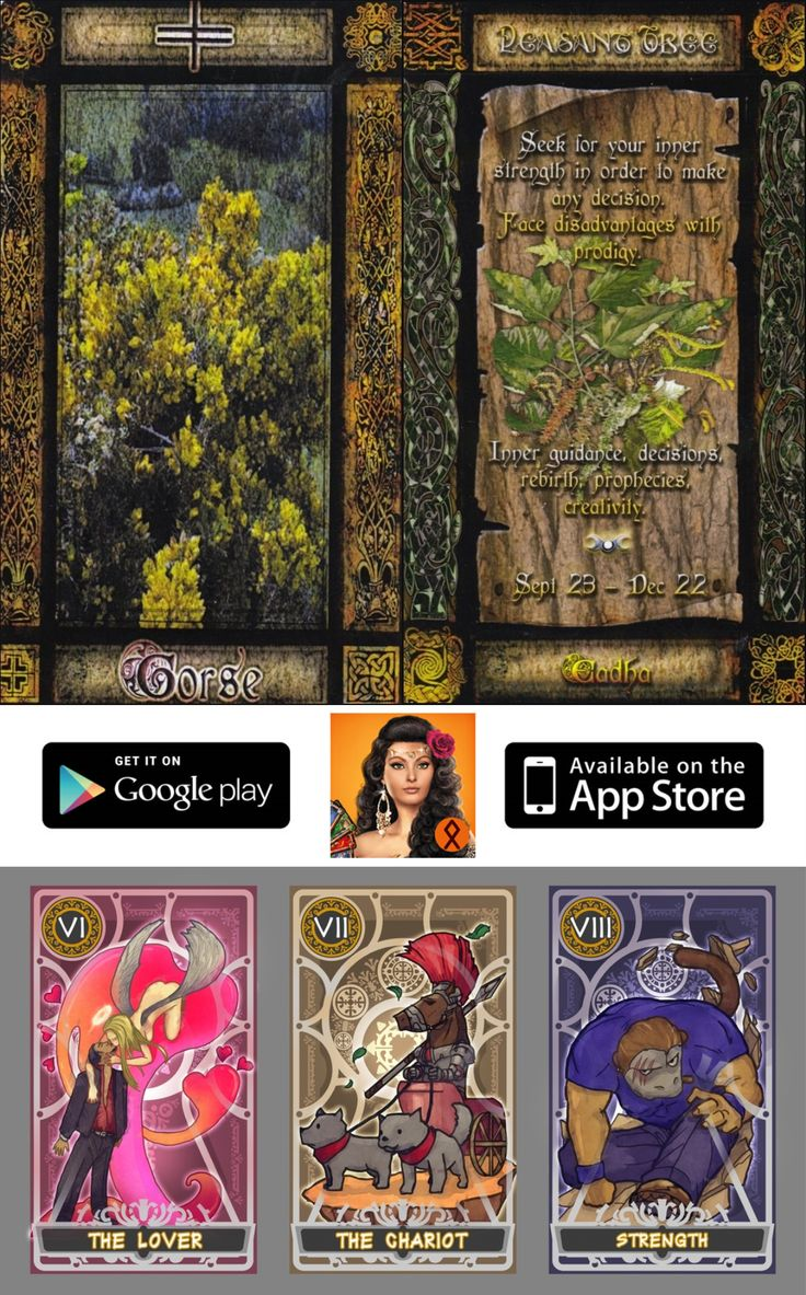 Install the FREE app on your phone or tablet and have fun. carte tarot gratuit, theme astral and what does the bible say about divination, divination tarot latin and buy tarot cards. The best pagan tattoo and tarot reading room.