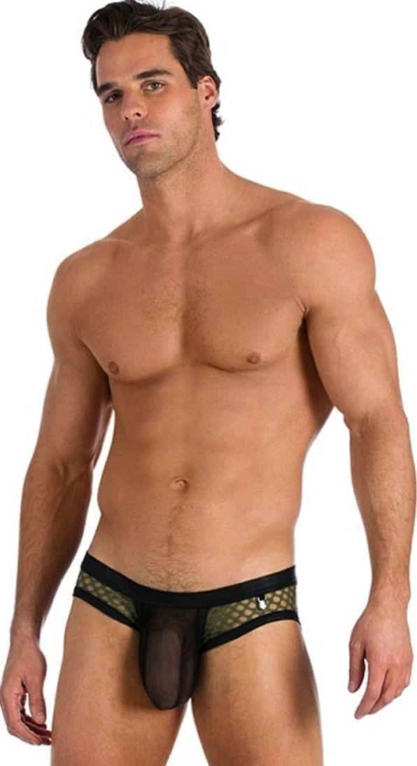 Speedo metacafe nude male