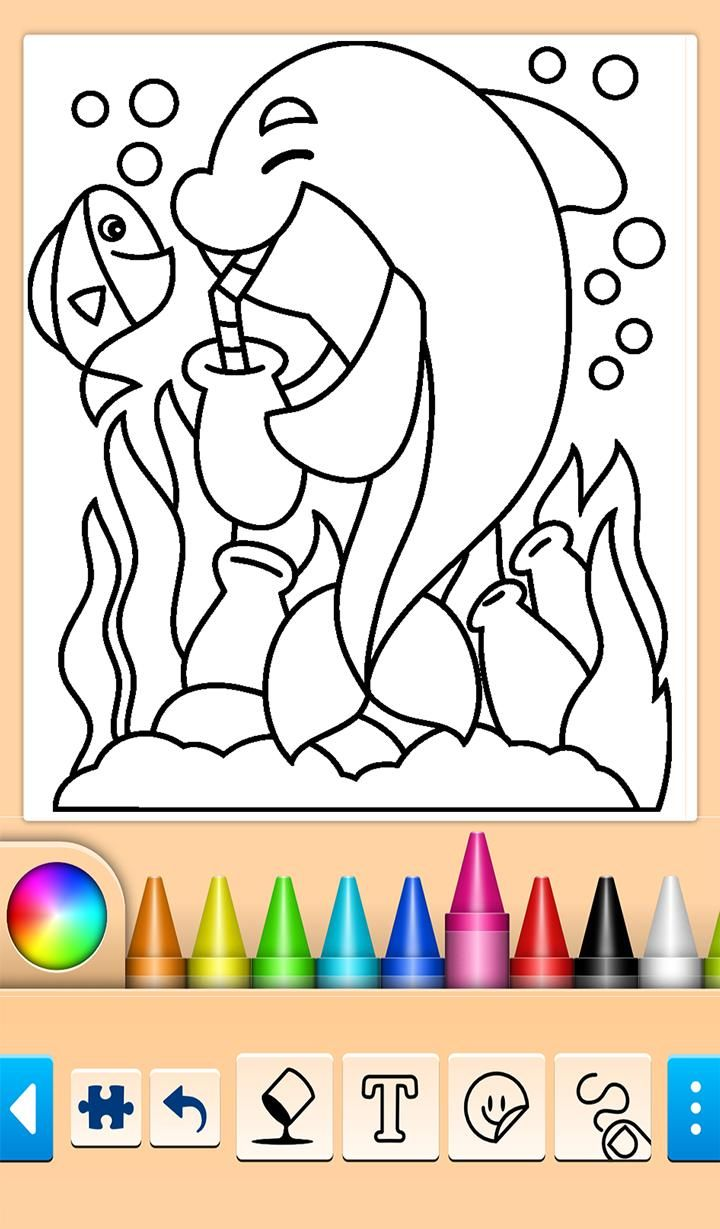 4000 Coloring Book Apkpure Free Images Coloring Books Horse Coloring Books Manga Coloring Book