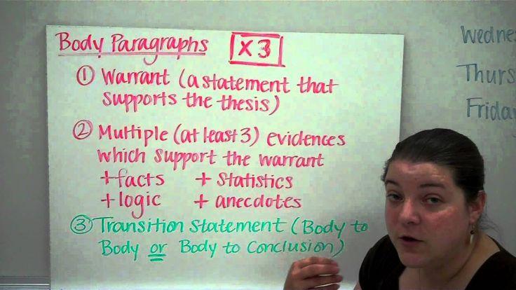 argumentative essay on parents are the best teachers