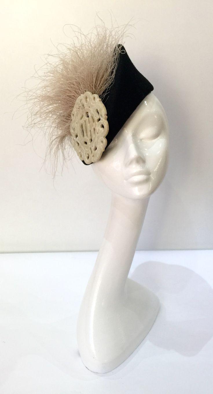 Hair accessories launceston - Http Www Eledahats Com Categories Bespoke Millinery