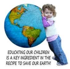 from - https://www.google.com.au/search?q=teaching+young+children=utf-8=org.mozilla:en-US:official=firefox-a=1=UTF-8=en=isch=og=N=wi=AJV5T9nSJaOjiAfwx5nzBA=1067=533=SpV5T9bkE7CRiQemwsnRBA