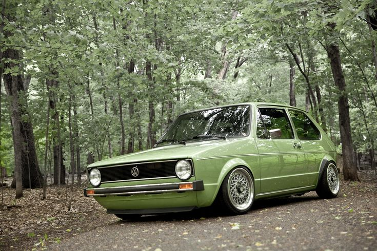 1000 images about volkswagen on pinterest mk1 eos and wheels. Black Bedroom Furniture Sets. Home Design Ideas