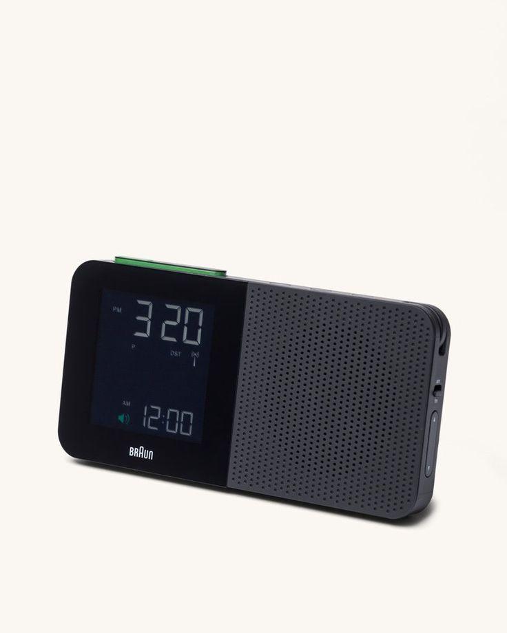 best 25 digital clocks ideas on pinterest cool digital clocks buy arduino and online digital clock