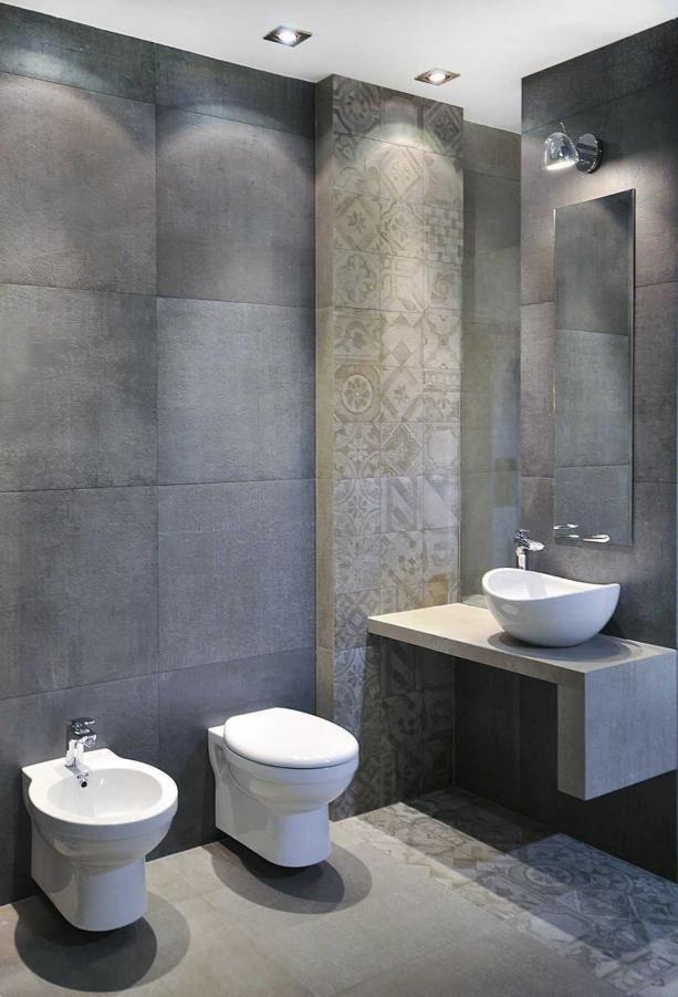 Les 10 meilleures images du tableau salle de bain sur for Cabine stub di stub