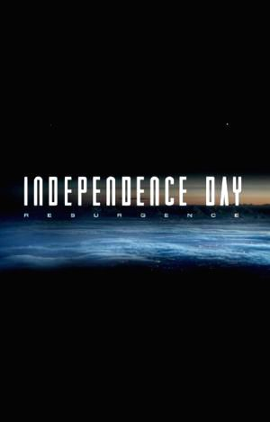 Guarda now before deleted.!! Regarder Independence Day: Resurgence Online…