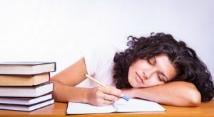 Sleeping Issues Adults Can Avoid