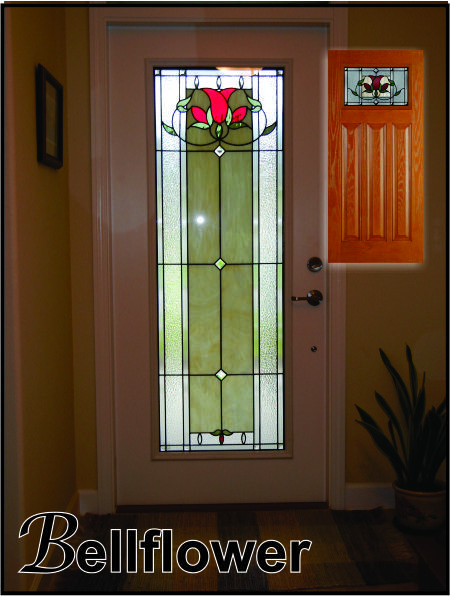 Fiberglass Entry Doors With Glass Inserts : Images about glass inserts for fiberglass doors on
