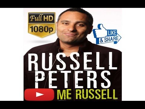 Russell Peters Comedy Show  Full Episodes l Russell Peters Ultimate Collection 2015 - http://lovestandup.com/russell-peters/russell-peters-comedy-show-full-episodes-l-russell-peters-ultimate-collection-2015/