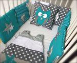 Мобильный LiveInternet Детские спальные мешки. Идеи и выкройки | dikulya67 - МОЙ МИР |