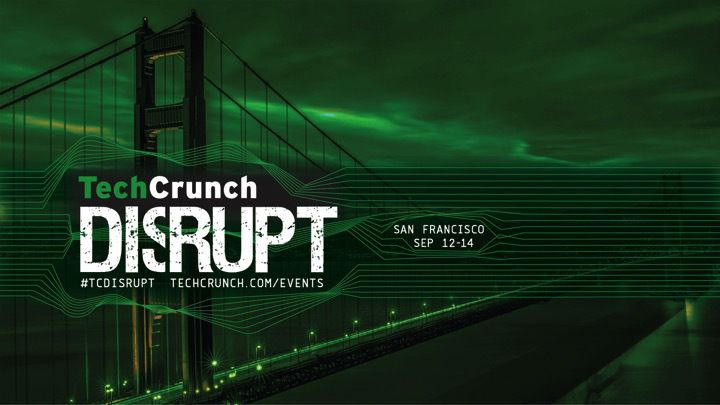 Announcing the Disrupt SF 2016 Agenda - http://www.popularaz.com/announcing-the-disrupt-sf-2016-agenda/