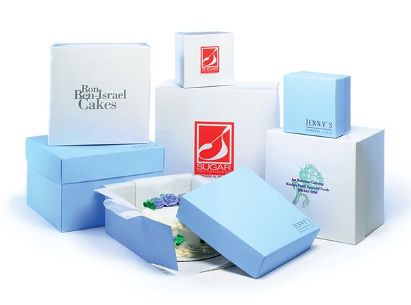 Decorative Food Boxes 16 Best Packaging Images On Pinterest  Packaging Ideas Boxes And