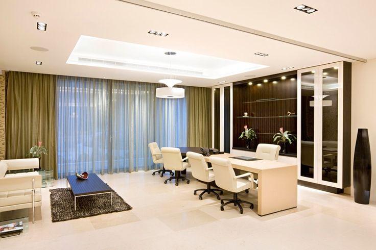 """Képtalálat a következőre: """"modern iroda kép"""""""