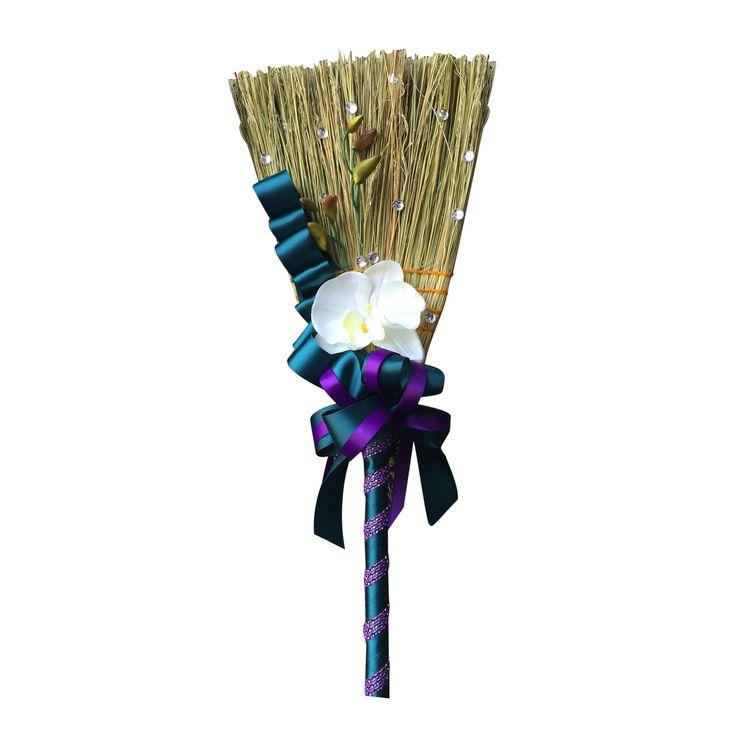 Wedding Broom Ideas: 80 Best Images About Wedding Ideas On Pinterest