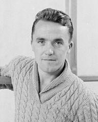 Bronisław Czech (ur. 25 lipca 1908 w Zakopanem[a], zm. 5 czerwca 1944 w obozie koncentracyjnym w Auschwitz) – najwszechstronniejszy polski narciarz okresu międzywojennego[2], trzykrotny olimpijczyk, taternik, ratownik górski, instruktor narciarski, pilot i instruktor szybowcowy.