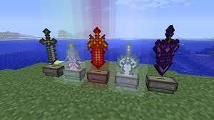 Cool Minecraft mod!