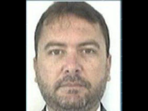 """""""O Homem da mala"""" fazia declaração de IR de Sérgio Cabral e se reunia co..."""