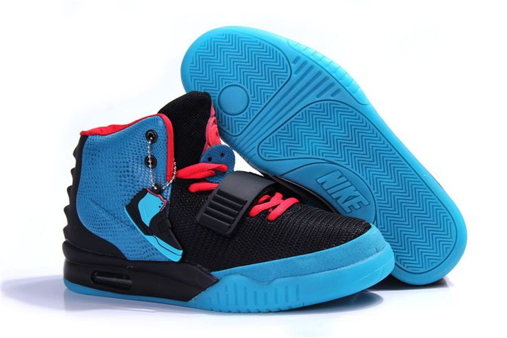 http://www.airyeezyshoes.com/women-air-yeezy-2-black-blue-red-p-80.html Only$73.20 WOMEN AIR YEEZY 2 BLACK BLUE RED Free Shipping!