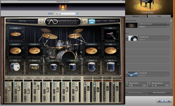 Drum Machine Garageband : 35 best therapy spaces images on pinterest drum sets child desk and desk for kids ~ Vivirlamusica.com Haus und Dekorationen