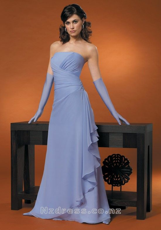 Product Description    Item:CBD-096    Shipping Weight:2kg    This  kind of bridesmaid dresses features elegant design. The real goods will  be 95% matched with the photo.Silhouette: A Line Neckline: Flat Waist: Empire Hemline / Train: Floor Length Sleeve Length: Sleeveless  Back Details: Zipper Ful