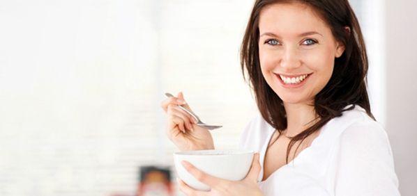 Inilah 5 Kesalahan Yang Bisa Menyebabkan Anda Gagal Dalam Diet | Sehat Itu Mudah
