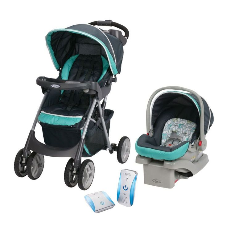 25 best ideas about sistema de viaje de beb en pinterest for Sillas para bebes walmart
