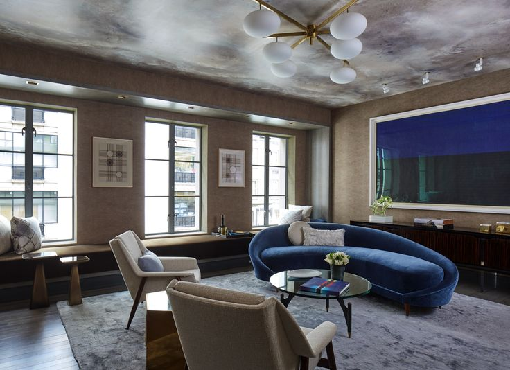 255 best Decorator Showcase Show Houses images on Pinterest