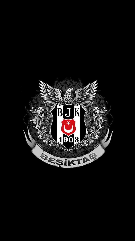 Beşiktaşk
