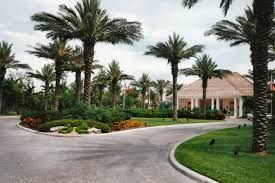 Image result for resort entry images