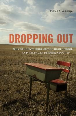 why student drop Students drop out for a number of reasons a lot of time it has to do with money, time, or an unexpected emergency where they become unable to keep attending college or not go in the first.