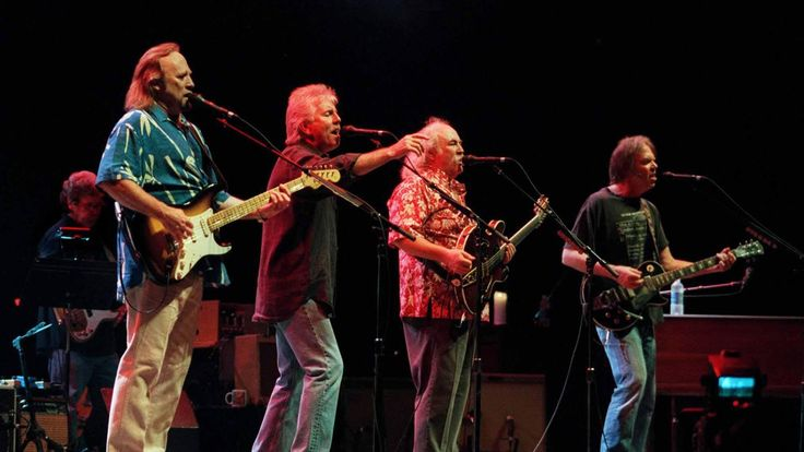 HD Widescreen Wallpapers - crosby stills nash and young picture, 239 kB - Benson Nash-Williams