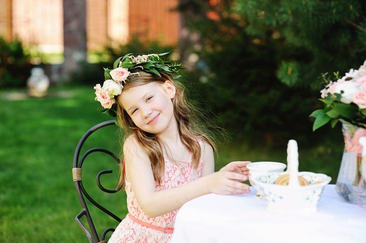 子連れゲストにも配慮!結婚式で子供が喜ぶおすすめのプレゼントまとめ