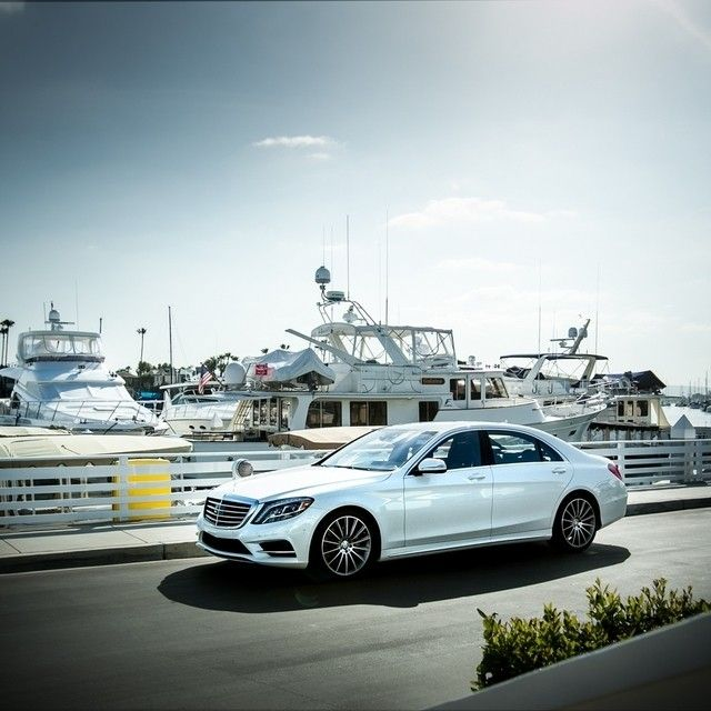 231 best images about mercedes benz s class on pinterest for Mercedes benz of orange county
