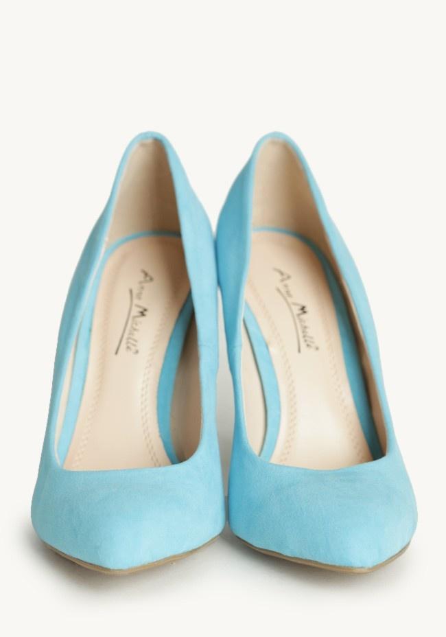 17 Best ideas about Light Blue Shoes on Pinterest | Blue shoes ...