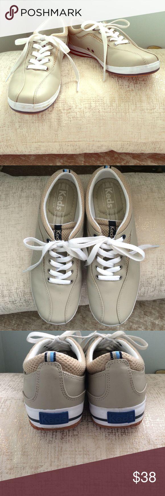 tennis shoes like keds