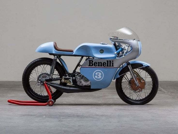 17 Best Ideas About 250cc Motorcycle On Pinterest