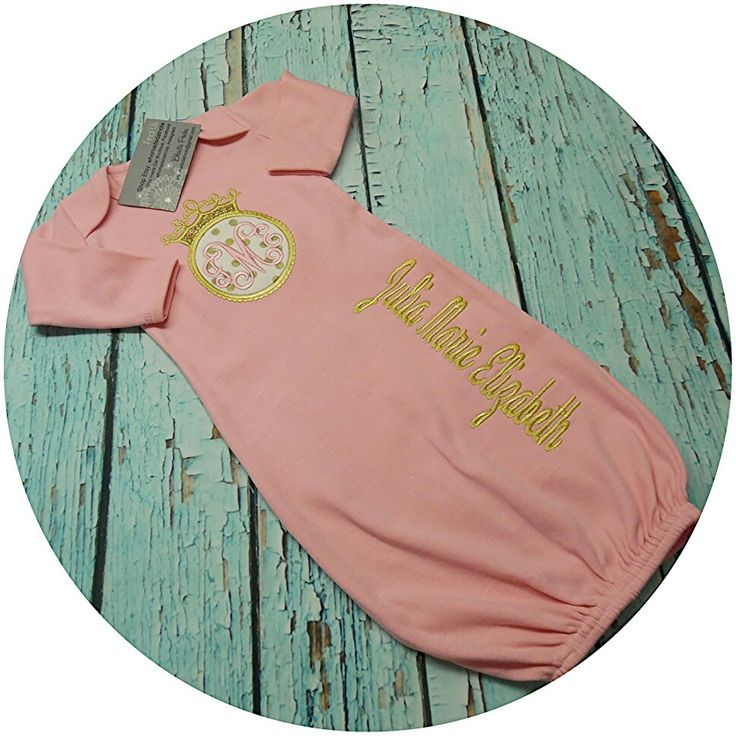 11 best newborn hospital take home outfit images on
