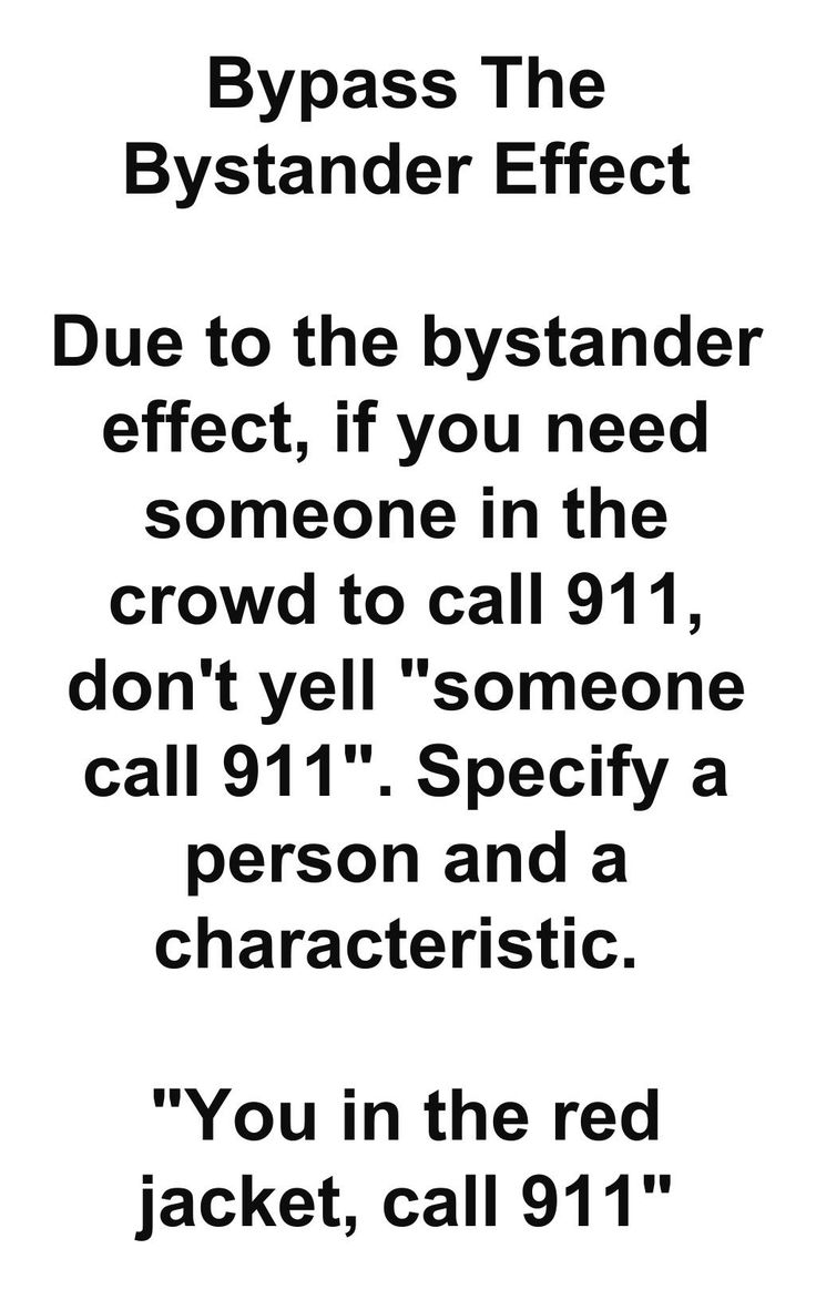 best bystander effect ideas stop bullying stop ysk how to bypass the bystander effect i always wondered why somebody didn