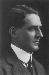 Edwin Flack - Australia's first Olympian