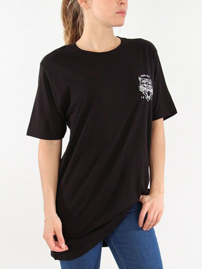 Tobey T-Shirt for women by Empire