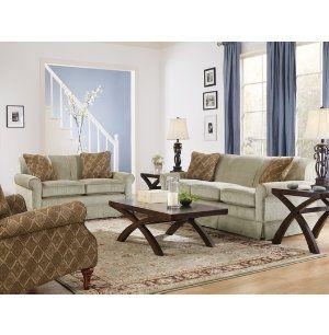 Madeline Collection | Fabric Furniture Sets | Living Rooms | Art Van Furniture - Michigan's Furniture Leader
