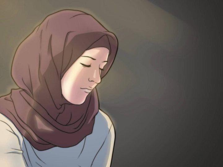 Gambar Kartun Wanita Muslimah Sedih Paling Keren 30 Gambar Kata Kartun Muslimah Sedih Gambar Kartun Muslimah Sedih Dosa Haha Atau Lagi Ada Masalah Sama Teman Tema Di 2020 Kartun Gambar Gambar Karakter
