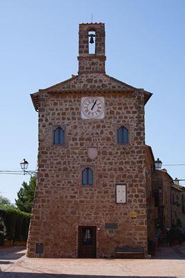 Sovana, Tuscany #sovana, #tuscany