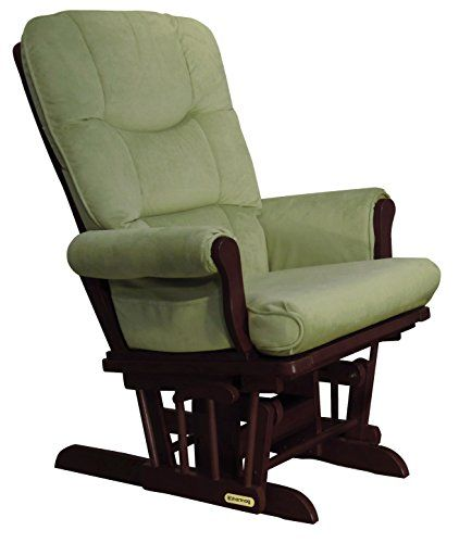 Cheap Shermag Recliner Glider Chair Cherry Lichen https://swivelreclinerchairreview.info/cheap-shermag-recliner-glider-chair-cherry-lichen/
