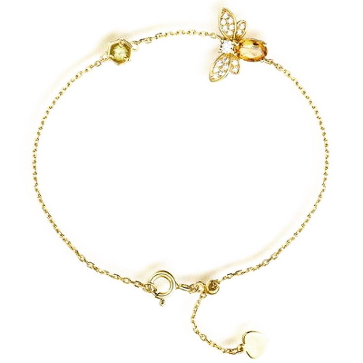 Tag someone who would love this!  SPRING BRACELET GIVEAWAY Win this beautiful bracelet valued at $75. Just enter your email during September to win. https://www.jenc.com.au/pages/bee-bracelet-giveaway?utm_campaign=crowdfire&utm_content=crowdfire&utm_medium=social&utm_source=pinterest #naturelover #naturehippys #loveit #bees #bees#jewellery #win #winjewellery #bracelet #beebracelet #competition